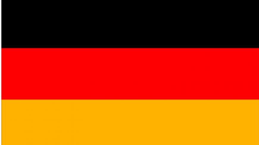 """,,Konkursu leksykalno- gramatycznego z języka niemieckiego"""""""