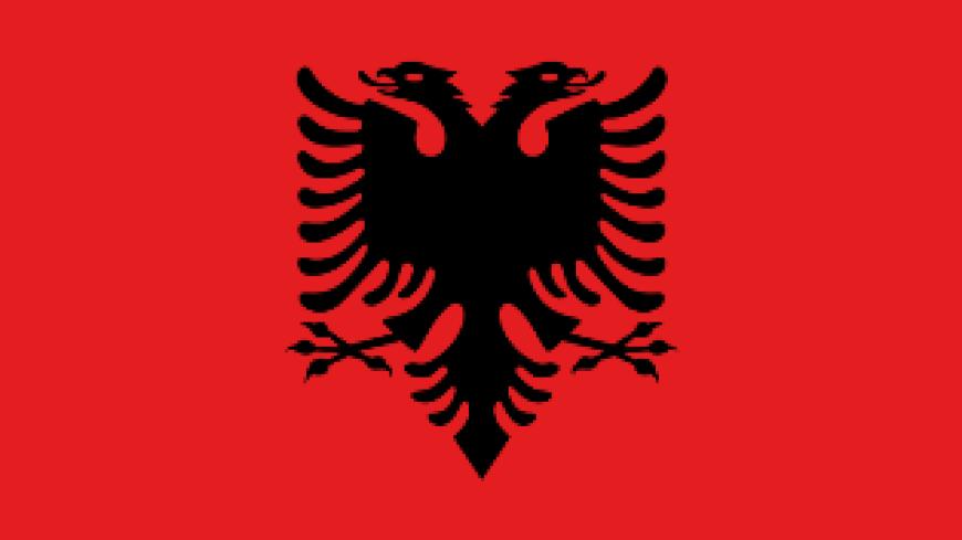 """Albania– piękna nieznajoma"""